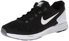 Sneakers For Flat Feet