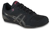 ASICS Rhythmic 3 Women's Dance Shoes