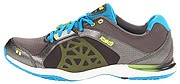 RYKA Exertion Zumba Shoes For Women