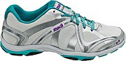 RYKA Influence Women's Cross Training Shoes