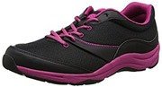 Vionic Kona Orthotic Athletic Shoes