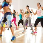 A Guide To Choosing The Best Shoes For Zumba