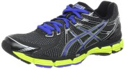 Asics GT 2000 Running Sneakers
