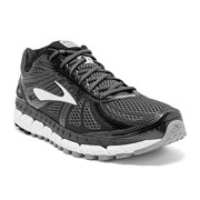 Brooks Beast 16 Motion Control Shoes