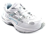 Orthaheel Athletic Walker Motion Control Shoes