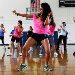 The 10 Best Shoes For Zumba Dancing