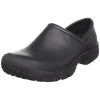 KEEN Utility PTC Slip On Nurses Shoes