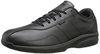 New Balance MID526 Slip Resistant Men's Nurses Shoes