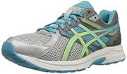 ASICS Women's GEL-Contend 3