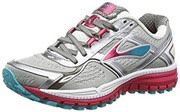 Brooks Women's Ghost 8