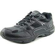 Vionic Classic Walking Shoes For Flat Feet