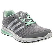 adidas Performance Women's Galaxy Elite