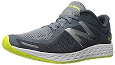 New Balance Men's Fresh Foam Zante v2 Running Shoe