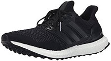 adidas Performance Men's Ultra Boost M