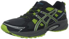 ASICS GEL Venture Women's Running Shoes