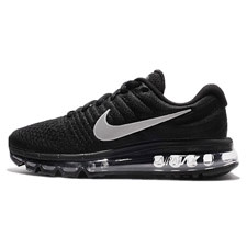 Nike Air Max 2017 Running Sneakers