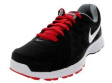 Nike Revolution Running Sneakers