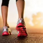 The Top 20 Best Running Shoes Ever: 2017 Update