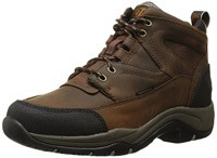 Ariat Terrain H2O Mid Rise Waterproof Hiking Boots
