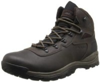 Columbia Newton Ridge Plus Hiking Boots For Women