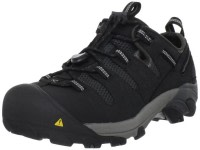 KEEN Utility Atlanta Cool Work Shoes