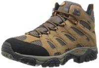 Merrell Moab Mid Rise Boots