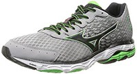 Mizuno Wave Inspire 11 Men's Running Shoes