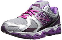 New Balance Women's W1340v2 Optimum Control Running Shoes