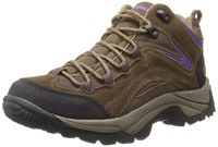 Northside Pioneer II Ankle Boots For Hiking
