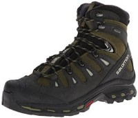 Salomon Quest 4D 2 Gore Tex Boots
