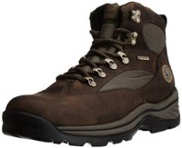 Timberland Ledge Trail Walking Shoe