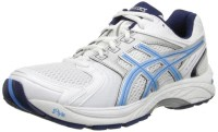Asics GEL-Tech Walker Neo 4 Men's Walking Shoes