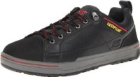 Caterpillar Brode Work Shoes
