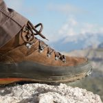 The Best Hiking Boots: Buying Advice & Reviews