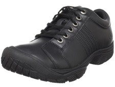 KEEN Utility PTC Oxford Shoes