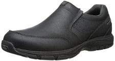 Rockport Men's Make Your Path SN Slip-On Loafer