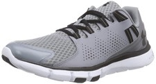 Under Armour Micro G Limitless running shoes for standing all day