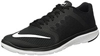 FS Lite Run 3 Men's Nike Running Shoes