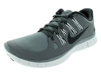 Free 5.0+ Breathe Men's Nike Running Shoes