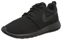 Nike Roshe One Sneakers For Men