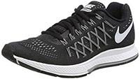 Air Zoom Pegasus 32 Women's Nike Running Shoes