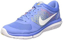 Flex 2015 Rn Women's Nike Running Shoes