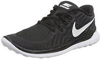 Nike Free Women's Sneakers