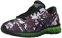 ASICS GEL-Quantum 360 Running Sneakers