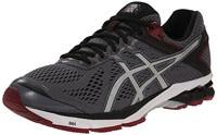GT 1000 4 Men's ASICS Sneakers