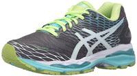 ASICS Gel-Nimbus 18 Jogging Sneakers