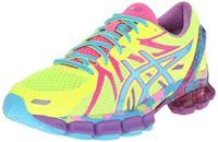 Gel-Sendai 3 ASICS Women's Running Shoes