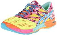 GEL Noosa Tri 10 Women's Running Shoes