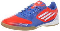 adidas Men's F10