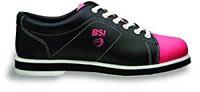 BSI #651